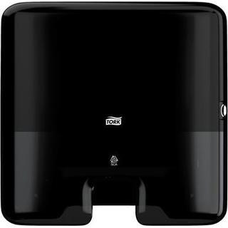 Tork Multifold Mini Towel Dispenser (552108)