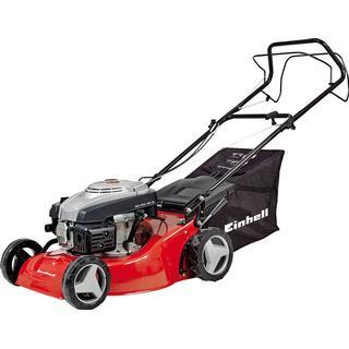 Einhell GC-PM 46 S Petrol Powered Mower