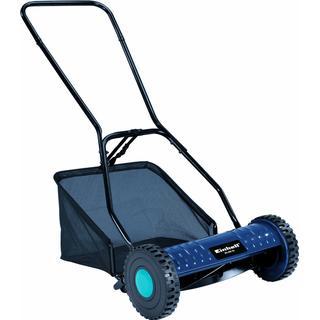Einhell BG-HM 40 Hand Powered Mower