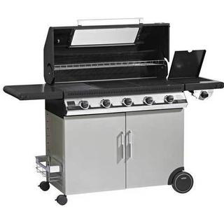 BeefEater Discovery 1100E Series 5 Burner