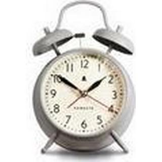 Newgate The New Covent Garden 170cm Table clock