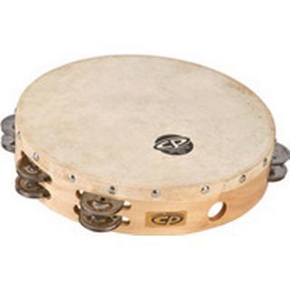 Latin Percussion CP380