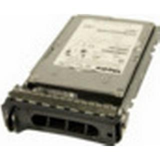 Origin Storage DELL-6000NLS/7-S6 6TB