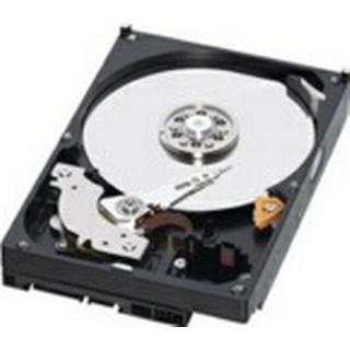 Origin Storage DELL-8000NLSA/7-BWC 8TB