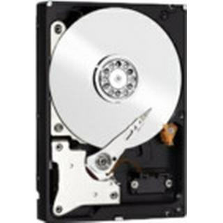 Origin Storage IBM-600SAS/10-S10 600GB