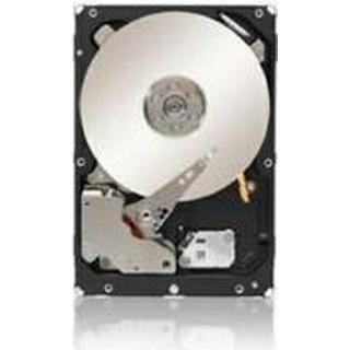 Origin Storage FUJ-3000NLS/7-S5 3TB