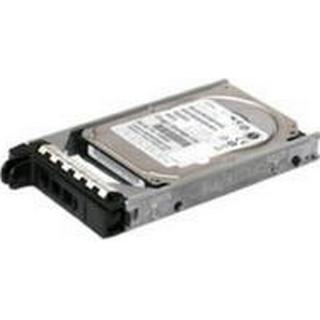 Origin Storage IBM-600SAS/15-S13 600GB