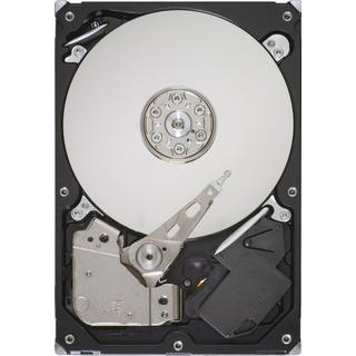 HP 599665-001 250GB