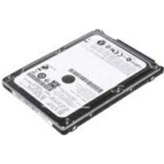 Origin Storage DELL-1000TLC-F22 1TB