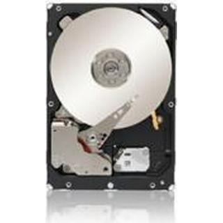 Origin Storage NB-1000SATA/7 1TB