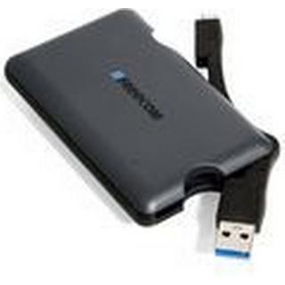 Freecom Tablet Mini 256GB USB 3.0