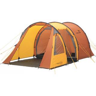 Easy Camp Galaxy 400