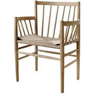 FDB Møbler J81 Kitchen Chair