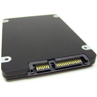 Origin Storage DELL-256MLC-F12 256GB
