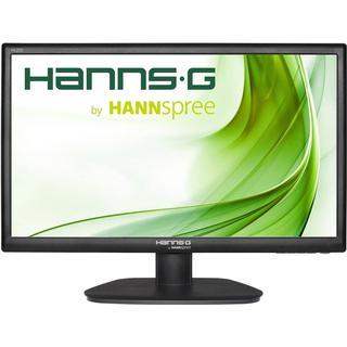 Hannspree HANNS.G