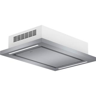 Neff I90CL46N0 100cm (Stainless Steel)