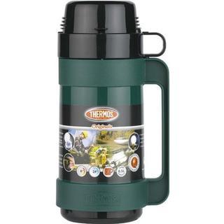 Thermos Mondial Thermos 0.5 L