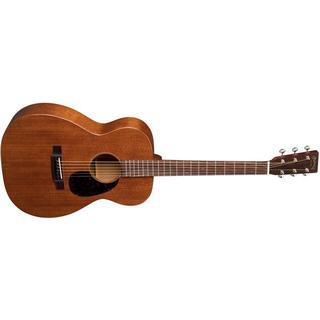 Martin Guitars 00-15M