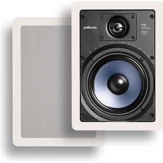 PolkAudio RC65I In-Wall