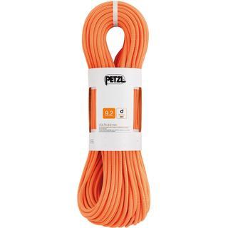 Petzl Petzl Volta 9.2 mm 60 m