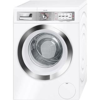 Bosch WAYH8790GB