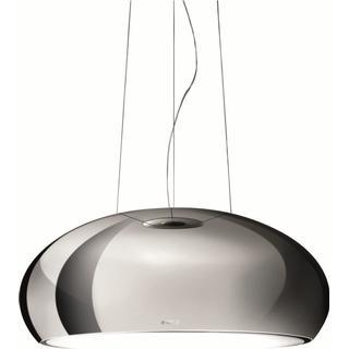 Elica Seashell 80cm (Stainless Steel)