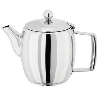 Judge Hob Top Teapot 1.3 L
