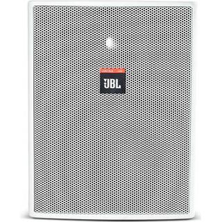 JBL Control 25AV-LS