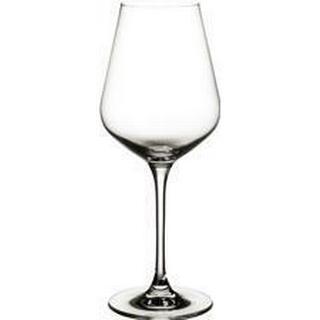 Villeroy & Boch La Divina Red Wine Glass 47 cl