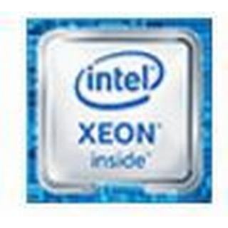 Intel Xeon E3-1260LV5 2.90Ghz Tray