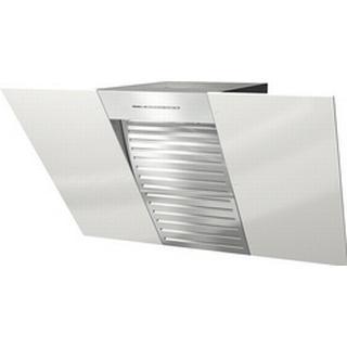 Miele DA 6096 W 90cm (White)