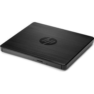 HP F6V97AA