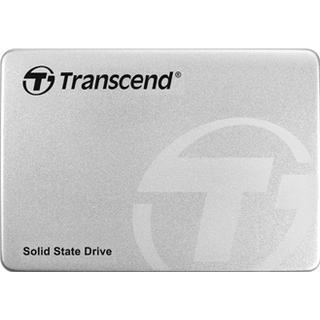 Transcend SSD220 TS240GSSD220S 240GB