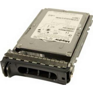 Origin Storage DELL-900SAS/10-S17 900GB