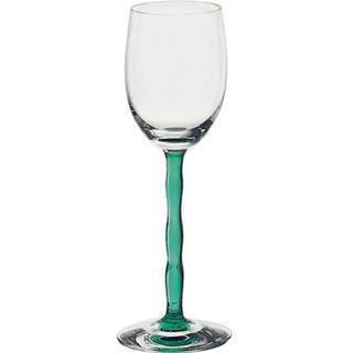 Orrefors Nobel White Wine Glass 16 cl
