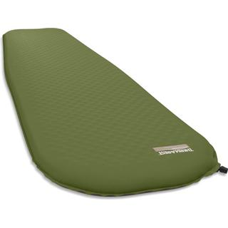 Therm-a-Rest Trail Pro Regular