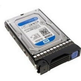 Origin Storage IBM-240EMLCRI-S15 240GB