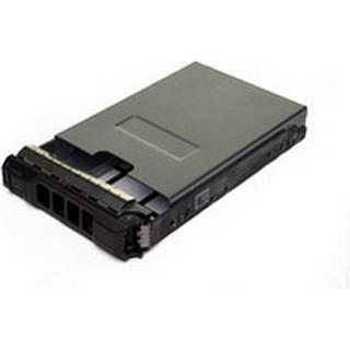 Origin Storage DELL-240EMLCRI-S11 240GB