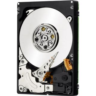 Origin Storage DELL-1000NLSA/7-S16 1TB