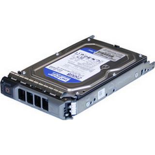Origin Storage DELL-4000NLS/7-S17 4TB