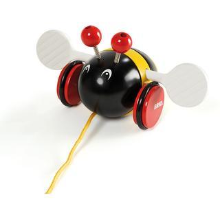 Brio Bumblebee 30165
