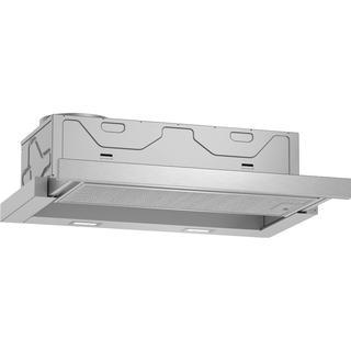 Neff D46ED22N0B 60cm (Grey)