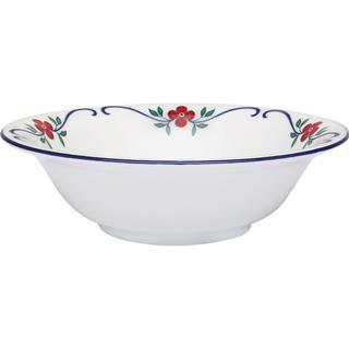 Rörstrand Sundborn Soup Plate 16 cm