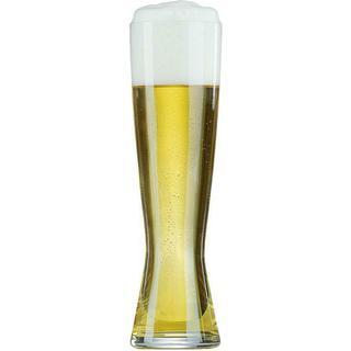 Spiegelau Beer Classics Beer Glass 43 cl 4 pcs