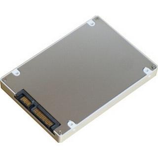 Fujitsu S26361-F3915-L512 512GB