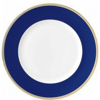 Wedgwood Hibiscus Dinner Plate 27 cm