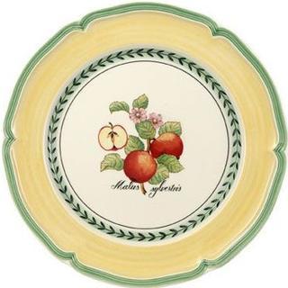 Villeroy & Boch French Garden Valence Dinner Plate 26 cm