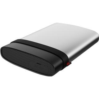 Silicon Power Armor A85M 2TB USB 3.0