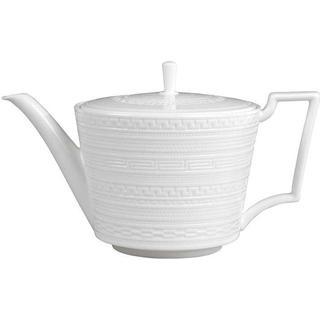 Wedgwood Intaglio Teapot 1 L