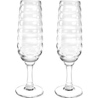 Sophie Conran Sophie Conran Champagne Glass 20 cl 2 pcs